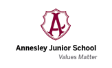 annesley-junior-school