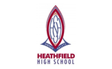 heathfield-highschool