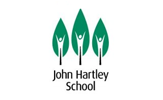 john-hartley-school