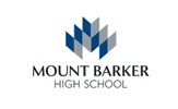 mount-barker-high-school