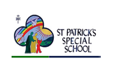 st-particks-special-school