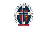 tenison-woods-catholic
